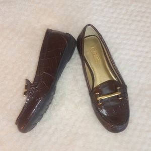 Chaps Connie loafers